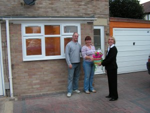 Garage conversions in Kent